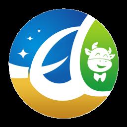 西电慧农牛管家app(牛养殖)