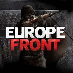 欧洲前线(Europe Front)