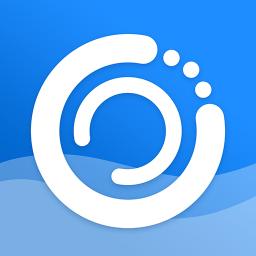 知案app