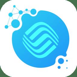 湖北移动智慧装维v1.3.0 安卓版