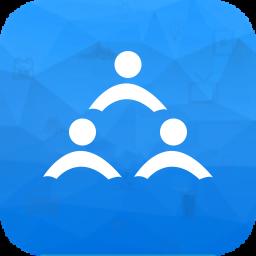 微客谷商城v0.5.0 安卓版