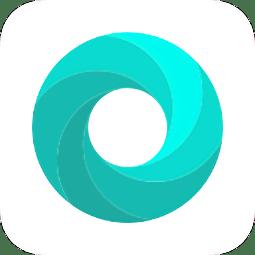 mint browser apk(薄荷浏览器)