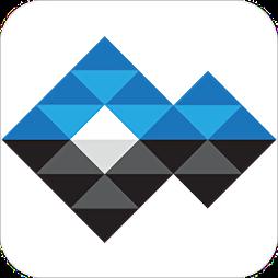 中国青山钢网app