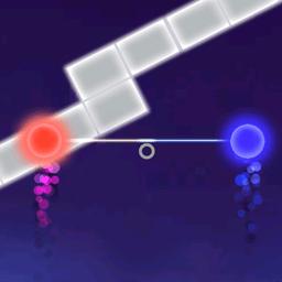 罗迪汽车app(推广赚钱)