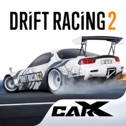 东风PSA金融贷款