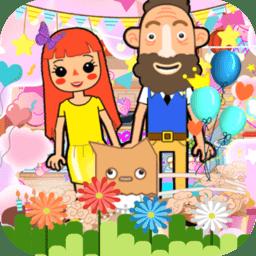 魔王乱入口袋妖怪百度版v1.1.0.14 安卓版