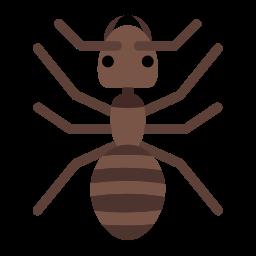 东风PSA金融商家版