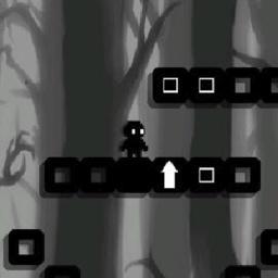 黑暗梦想游戏(Darkest Dreams)