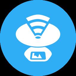 netspot(WIFI信号分析)