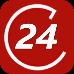 德州24小时手机版