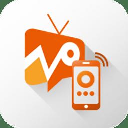 联通TV助手v1.0.7.8 安卓版