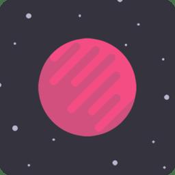 重力飞行(Gravity)