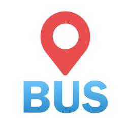 乌鲁木齐掌上公交appv1.0.1 安卓版