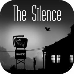 寂静无声汉化版(The Silence)