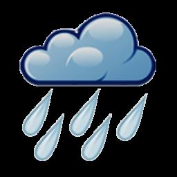 佑鸣最新暴雨强度公式软件