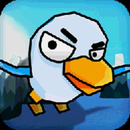 大海航行靠笨鸟(Train Your Bird)v1.2 安卓版