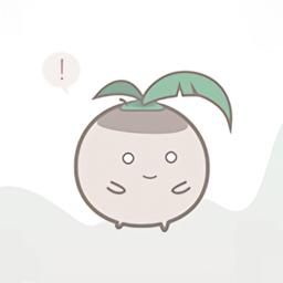 椰子便签v1.0.5 安卓版