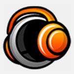 WaveCut Audio Editor(音频处理工具)