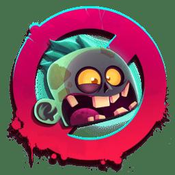僵尸禁区(No Zombies Allowed)