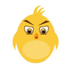 哗鸡手机版