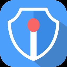 火柴防蹭网v1.0.0 安卓版