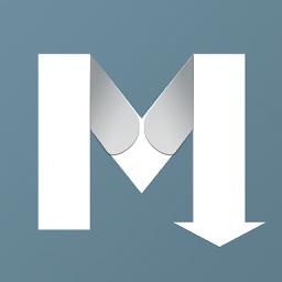 MDEditors(Markdown编辑器)