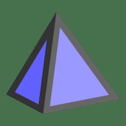 GeoGebra 3D图形计算器(3D Grapher)