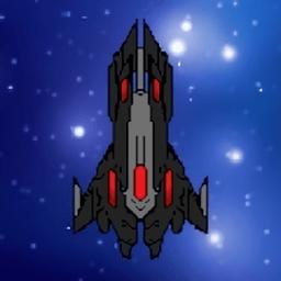 猎户座外星战争破解版中文版(orion)