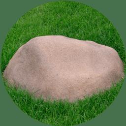 石头模拟器游戏(Stone Simulator)