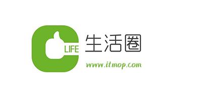 生活圈app