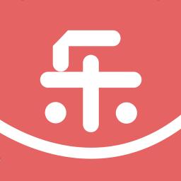 全民乐活app