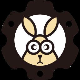 KRobot啃萝卜编程