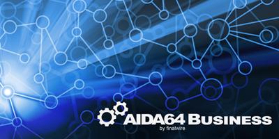 aida64中文版下载_aida64电脑版_aida64烤机软件