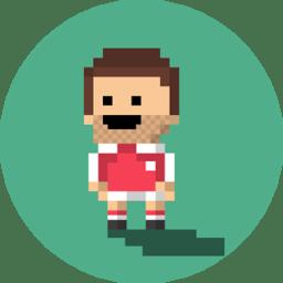 小小橄榄球游戏(Tiny Rugby)