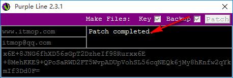 Serv-U FTP Server 破解版