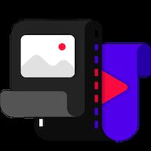 动态壁纸大师(Wallpaper Master)v2.0.3.1 安卓版