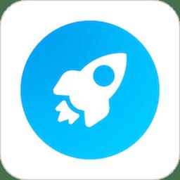 融意金服手机版v1.0.12 安卓版