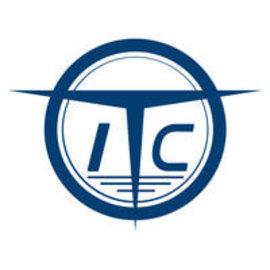 ITC高速通