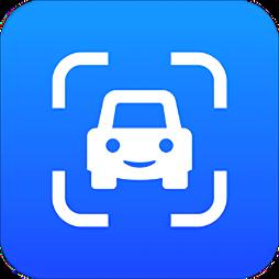 车查查appv1.0.0 安卓版