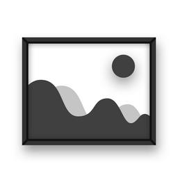 一张壁纸v1.0.0 安卓版