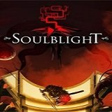 �������IJ���(Soulblight)
