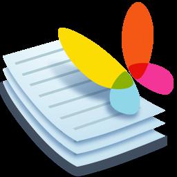 PDF Shaper Premium中文版