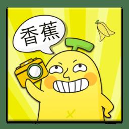香蕉相机app(Banana Camera)