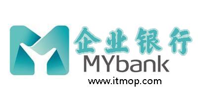 企业银行有哪些?企业银行app_企业银行软件下载