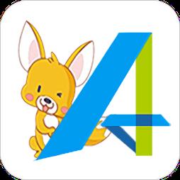 儿童故事盒app