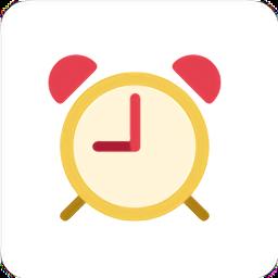 咔哇钟v1.3.7 安卓版