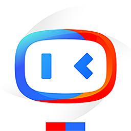 小度智能app最新版