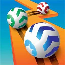 滚球运动员龙8国际娱乐唯一官方网站(Ball Racer)
