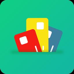 信天游v1.0.0 安卓版