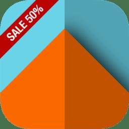 chrooma动态桌面(Chrooma Live Wallpaper)v2.2 安卓版